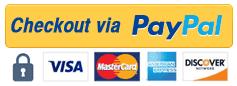 checkout-paypal